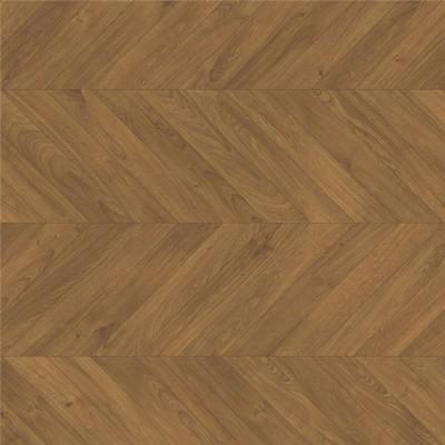 Foto van Quick-Step Impressive Patterns IPA4162 Eik Visgraat Bruin