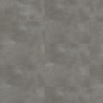 Foto van Gelasta Pure Tile 8511 Concrete Grey