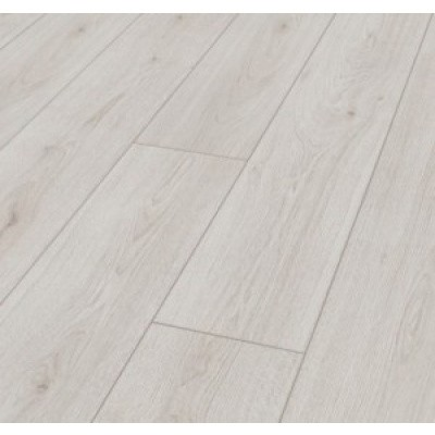 Foto van Trend Oak White D3201 7mm.