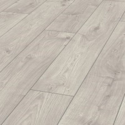 Foto van Kronotex Atlas Oak White D3223