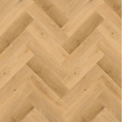 Foto van Gelasta Vario Visgraat 4400 Prestige Oak Natural
