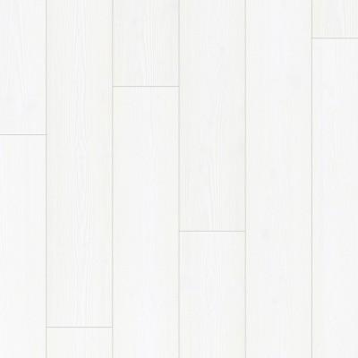 Foto van Quick-Step IM 1859 Witte Planken