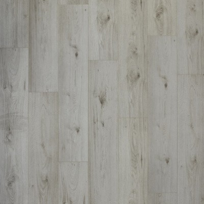 Foto van Kronotex Falco 3516 Millenium Oak White