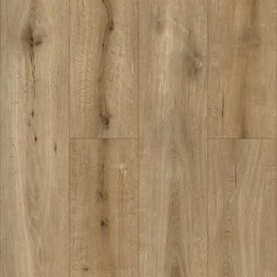 Foto van Gelasta Rigid Click Callisto 5102 Natural Oak