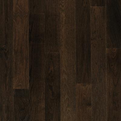 Foto van Quick-Step Castello CAS1352S Eik koffie bruin mat
