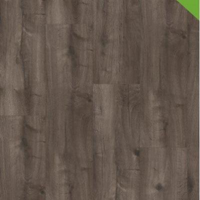 Foto van Egger Kingsize v-groef 8 mm K-2078 Rioja Oak Grey