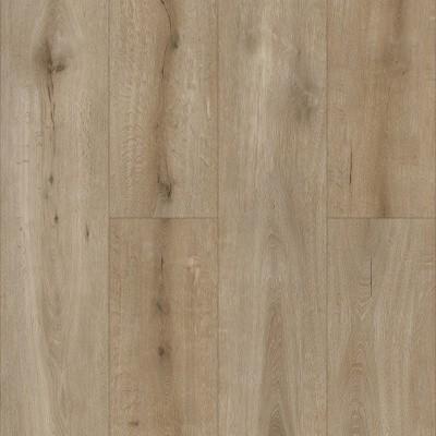 Foto van Gelasta Rigid Click Callisto 5103 Natural Oak Smoked