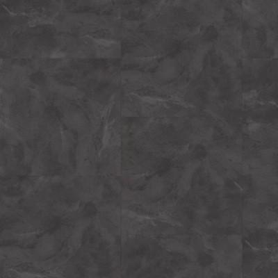 Foto van Gelasta Pure Tile 8501 Slate Black