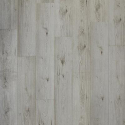 Foto van Kronotex Swiss Krono Falco 3516 Millenium Oak White
