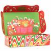 Afbeelding van Happy Socks HAPPY HOLIDAYS Gift Box 4 PACK