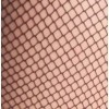 Afbeelding van Oroblu Bas Tricot Fishnet Stay up BLACK OR2100000