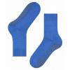 Afbeelding van Falke HomePads 16500 6474 Blue Iris