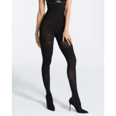 Foto van Spanx High Waisted Tight SPX167A