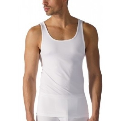 Foto van Mey Software Athletic-Shirt WHITE 42500