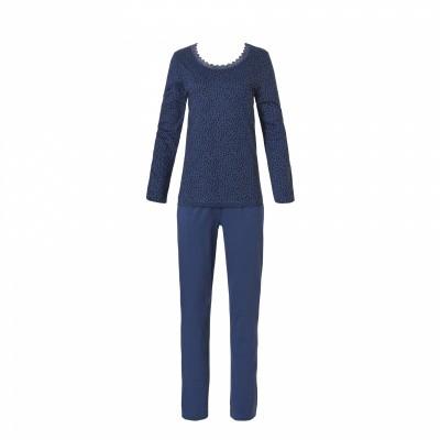 Foto van Ten Cate dames pyjama 31108-3137