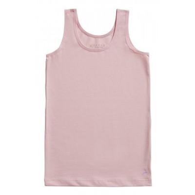 Foto van Ten Cate meisjes hemd CANDY PINK 31121