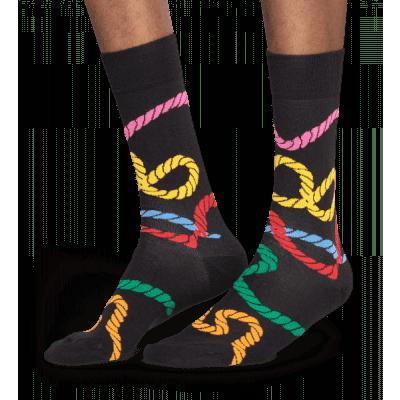 Foto van Happy socks RPE01- 9000