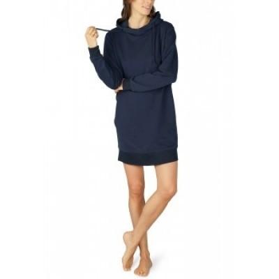 Foto van Mey Lounge/Night Dress NIGHT BLUE 16887- 408
