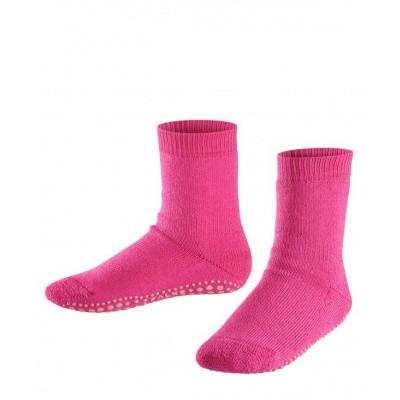 Foto van Falke Cats Pads Anti-Slip sokken GLOSS 8550