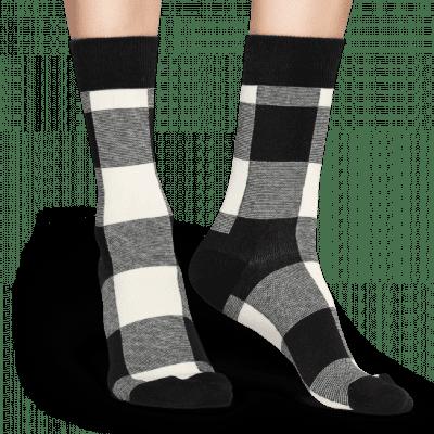Foto van Happy socks GIH01-9000