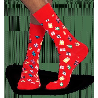 Foto van Happy socks GIF01-4000