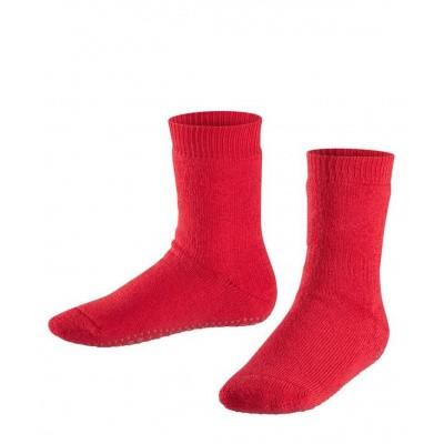 Foto van Falke Cats Pads Anti-Slip sokken FIRE 10500