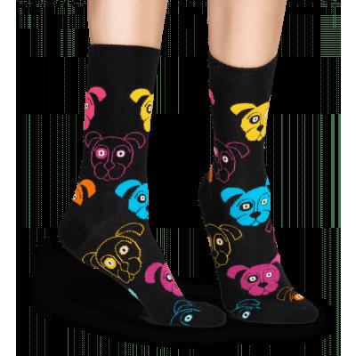 Foto van Happy socks DOG01-9001