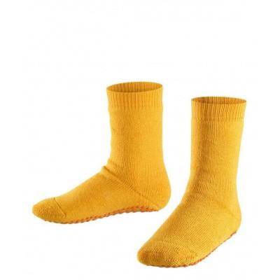 Foto van Falke Cats Pads Anti-Slip sokken LEMONADE 10500 1301