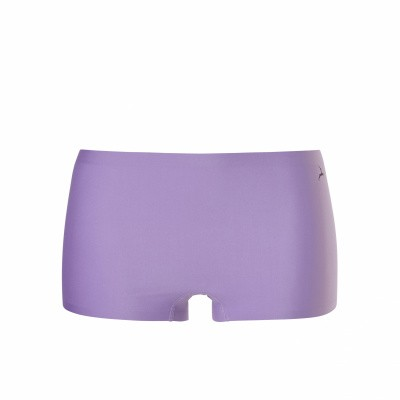 Foto van Ten Cate Secrets dames boxer short ENGLISH LAVENDER 31385 3044