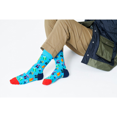 Foto van Happy socks GIFTS GIF01-6300