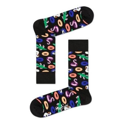 Foto van Happy Socks Pool Party Sock PPA01-9300