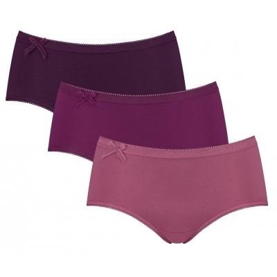 8ae6314937b Dames ondergoed, lingerie, slips, bh's, hemden en tops online ...