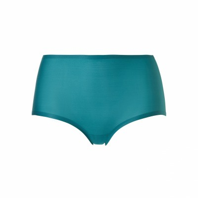 Foto van Ten Cate Free & Easy High waist taille 31413-2137 QUETZAL GREEN