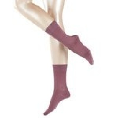 Foto van Falke Sensitive Damessok London HEATHER 47686