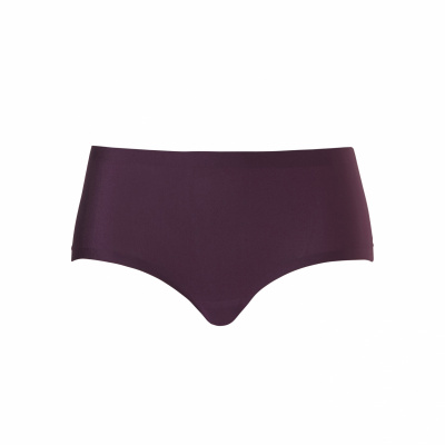Foto van Ten Cate dames Secrets Midi Hipster WARM PURPLE 30177 2134