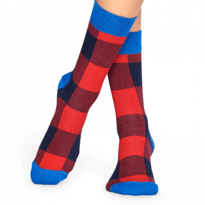 Foto van Happy socks GIH01-4000