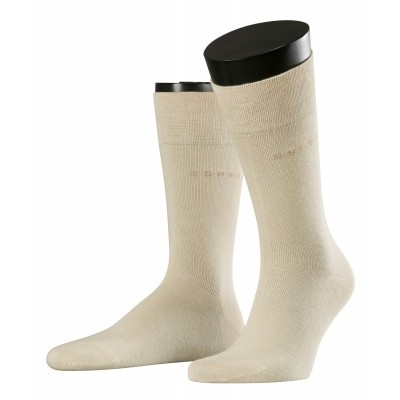 Foto van Esprit Men's Basic Sensitive 2-Pack CREAM 17874