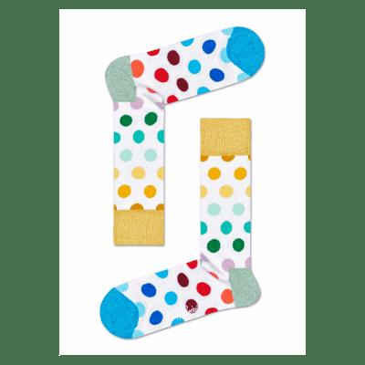 Foto van Happy Socks PRIDE BIG DOTS BDO01-1350
