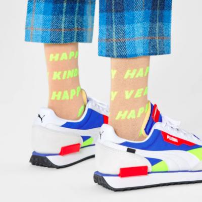 Foto van Happy socks HAPPY SOCKS HHS01-1700
