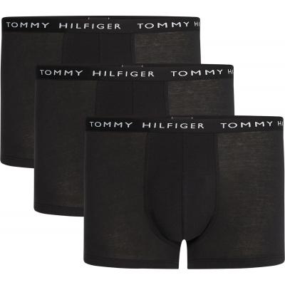 Foto van Tommy Hilfiger 3-pack heren boxer UM0UM02203 - 0VI