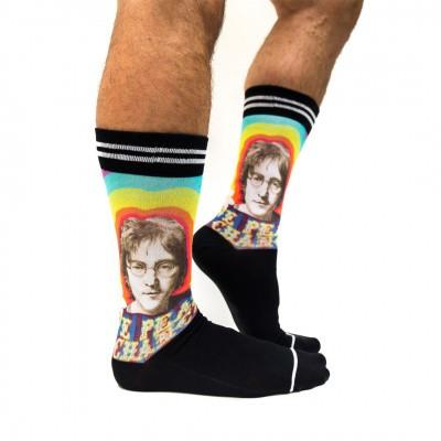 Foto van Sock my Feet LENNON FW19M008