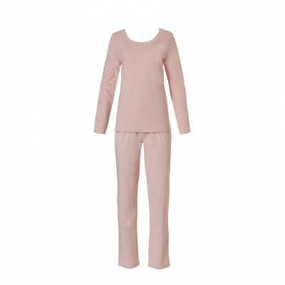 Foto van Ten Cate dames pyjama 31108-3142