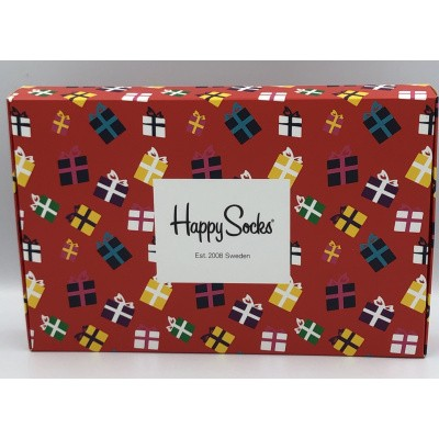 Foto van Happy Socks Giftbox