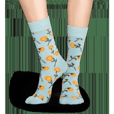 Foto van Happy socks SFL01-6000