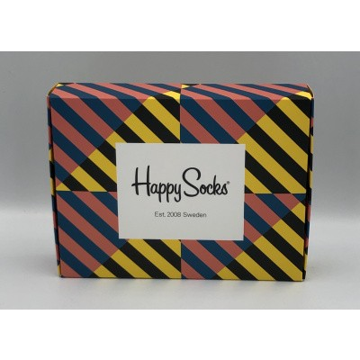 Foto van Happy Socks Giftbox