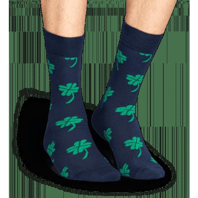 Foto van Happy socks BLU01-6000
