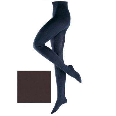 Foto van Esprit dames maillot BROWN 18027 6127