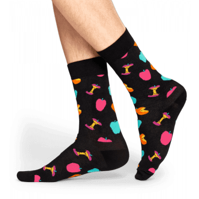 Foto van Happy socks APP01-9000