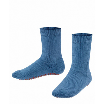 Foto van Falke Cats Pads Anti-Slip sokken 10500 6062