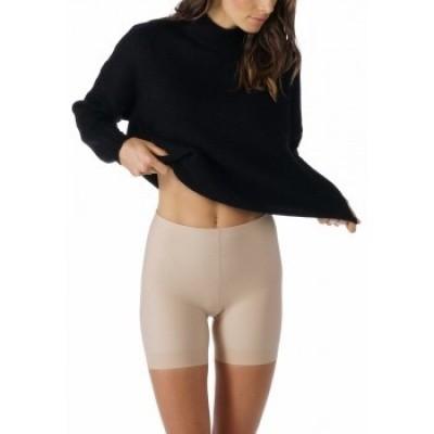 Foto van Mey DAILY SHAPE WEAR NOVA LONG Pants Cream Tan 47345